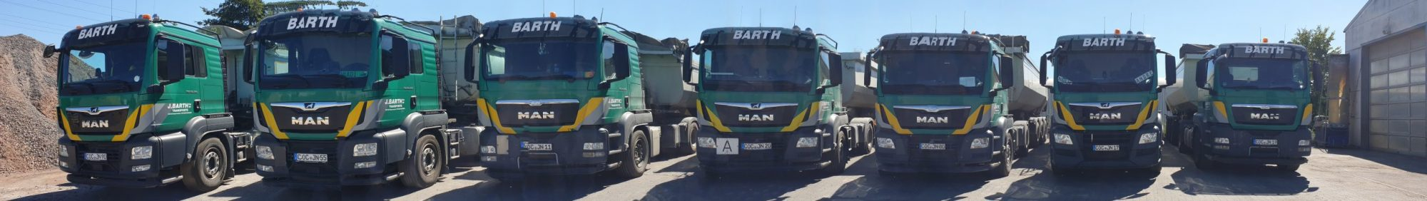 barth-transporte